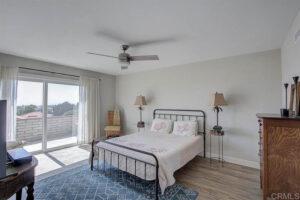 Coastal Kitchen, Remodel, Carlsbad Contractor, Carlsbad Interior Designer, General Contractor, Bedroom Remodel