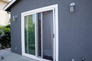 Carlsbad Interior Design, Patio, Outdoor Living, Carlsbad Remodel, Design Build, General Contractor, Stucco