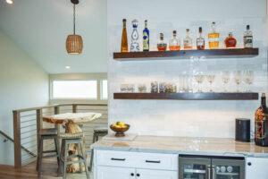 Coastal Kitchen, Remodel, Carlsbad Contractor, Carlsbad Interior Designer, General Contractor, White Kitchen, Modern Kitchen