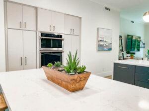 Diamond Cabinets, This is BAW Inc, interior designer, general contractor, Carlsbad interior designer, design build, san diego designer